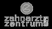 Zahnarztzentrum Gruenwald